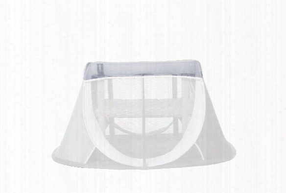 Aeromoov Mosquito Net For Travel Cot