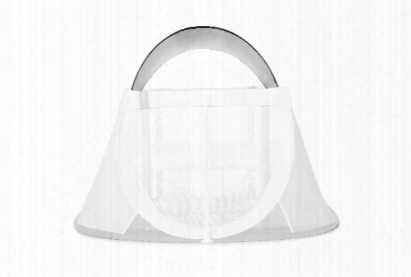 Aeromoov Sun Canopy For Travel Cot