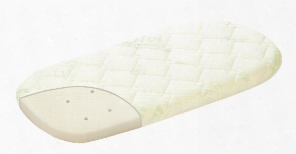 Alvi Mattress Alvimed Air For Prams