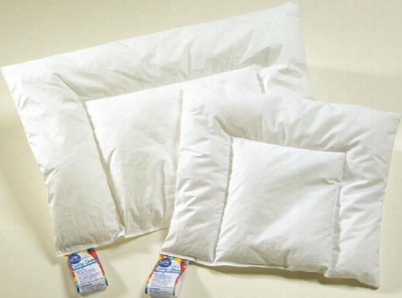 Aroartlã¤nder Cosysan Baby-flat Pillow