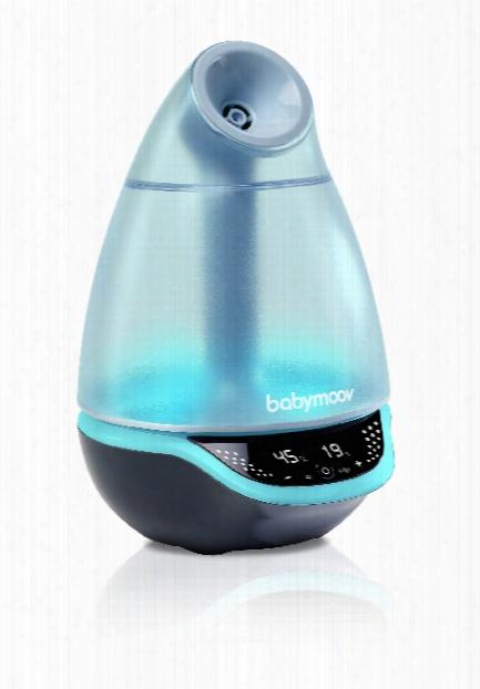 Babymoov Hygro+ Baby Humidifier