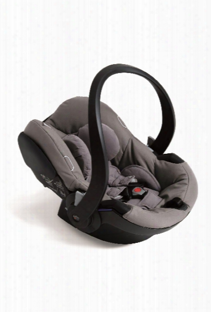 Babyzen Infant Car Seat Izi Go Modular By Besafe