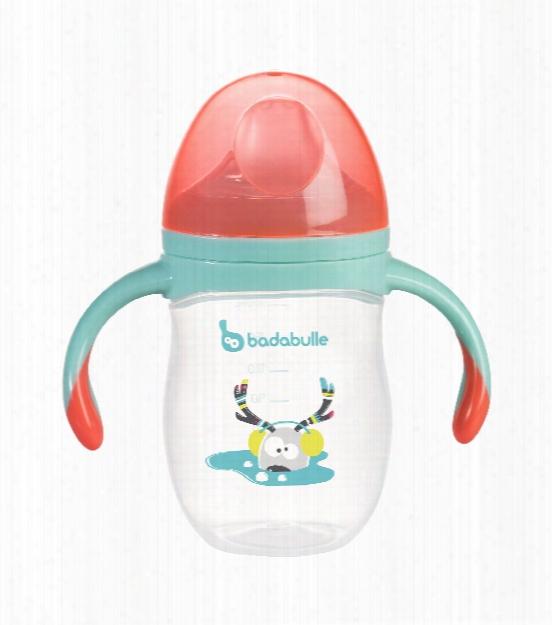 Badabulle Leak-proof Trainer Cup