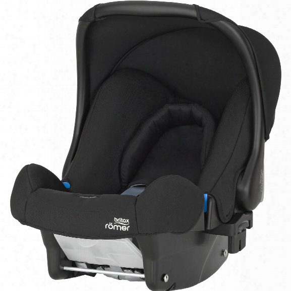 Britax Rã¶mer Infant Car Seat Baby Safe