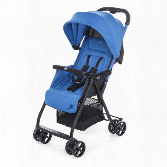 Chicco Buggy Ohlalã