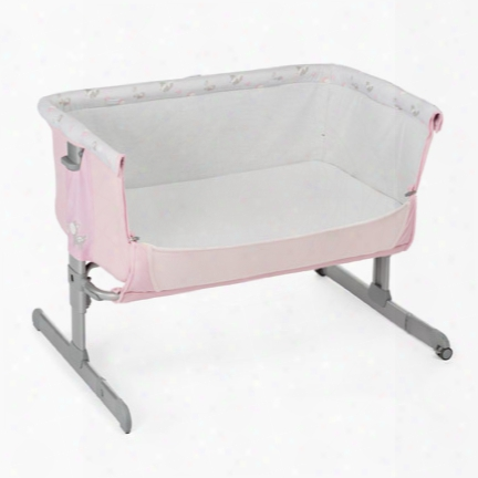 Chicco Co-sleeper Cot Next2me