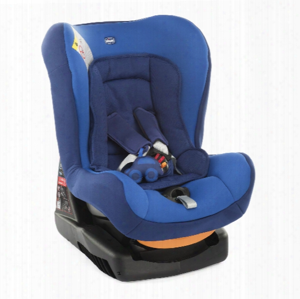 Chicco Cosmos Car Seat Group 0+/1