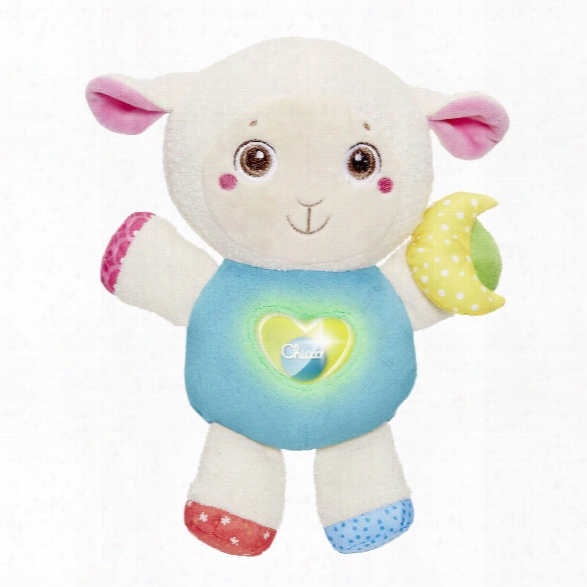 Chicco First Love  Little Lamb Lilly