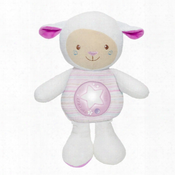 Chicco Lullaby Sheep