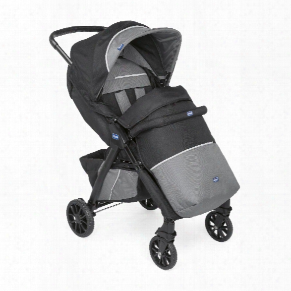 Chicco Pushchair Kwik.one