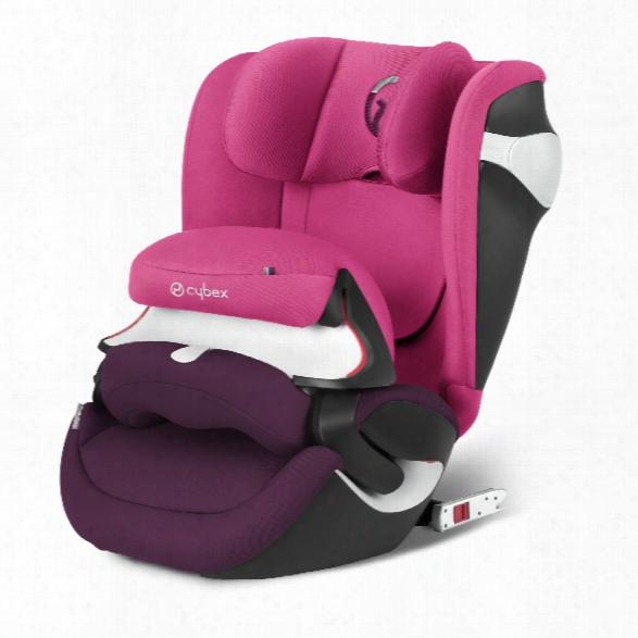 Cybex Car Seat Juno M-fix