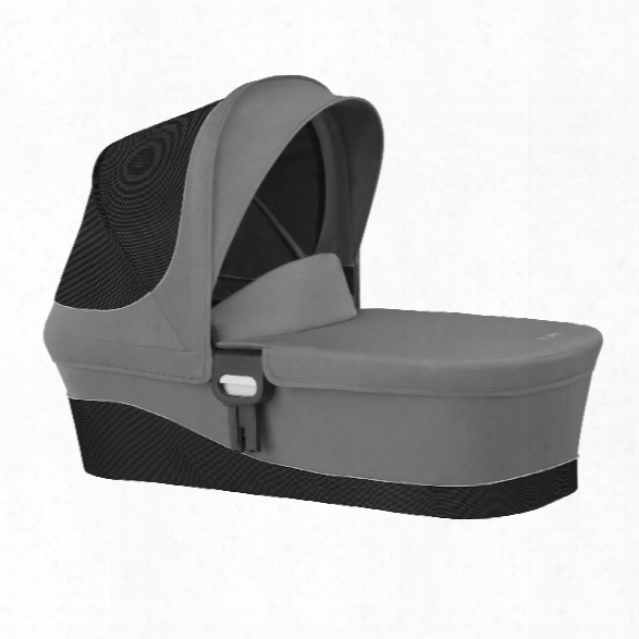 Cybex Carry Cot M