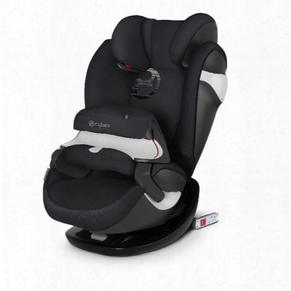 Cybex Child Car Seat Pallas M-fix