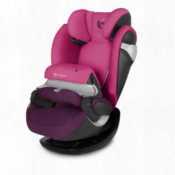 Cybex Child Car Seat Pallas M