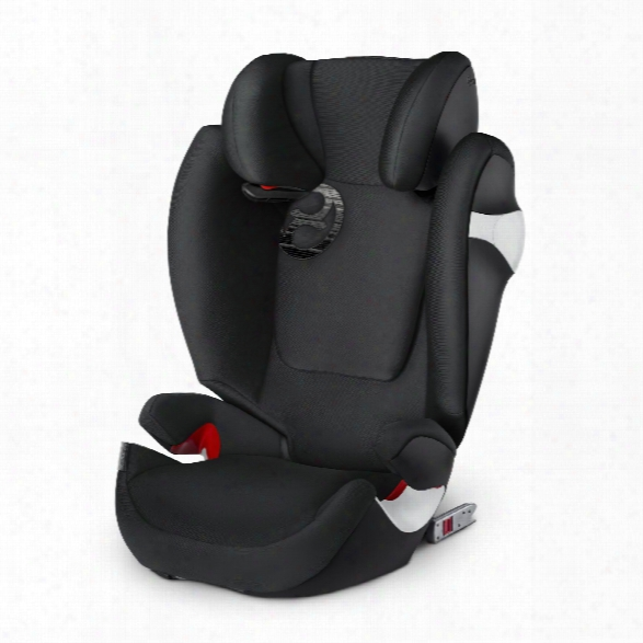 Cybex Child Car Seat Solution M-fix