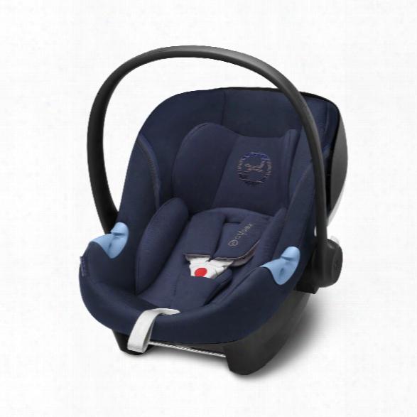 Cybex Infant Car Seat Aton M I-size