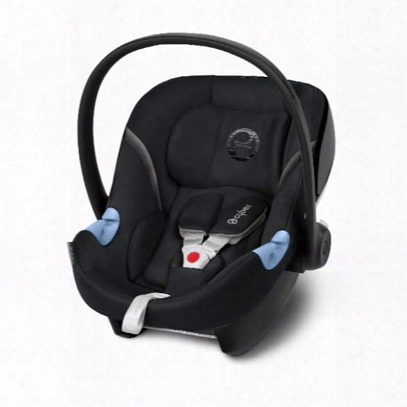 Cybex Infant Car Seat Aton M