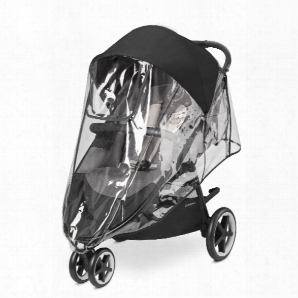 Cybex Rain Cover For Agis M-air