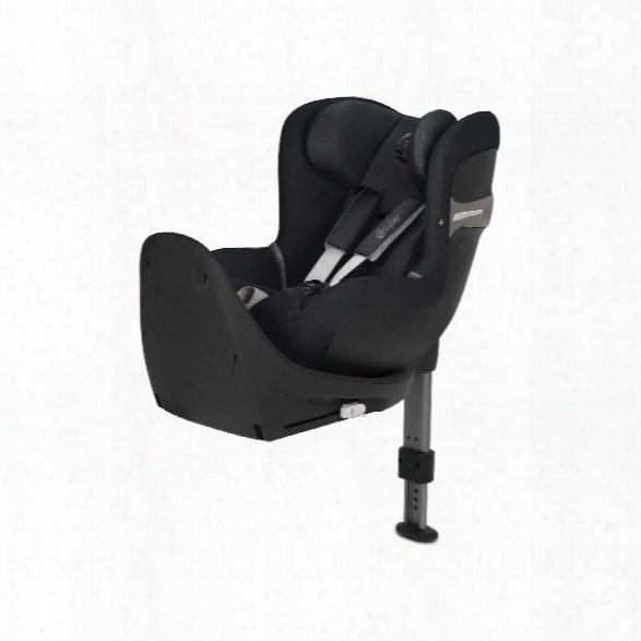 Cybex Reboard Child Car Seat Sirona S I-size