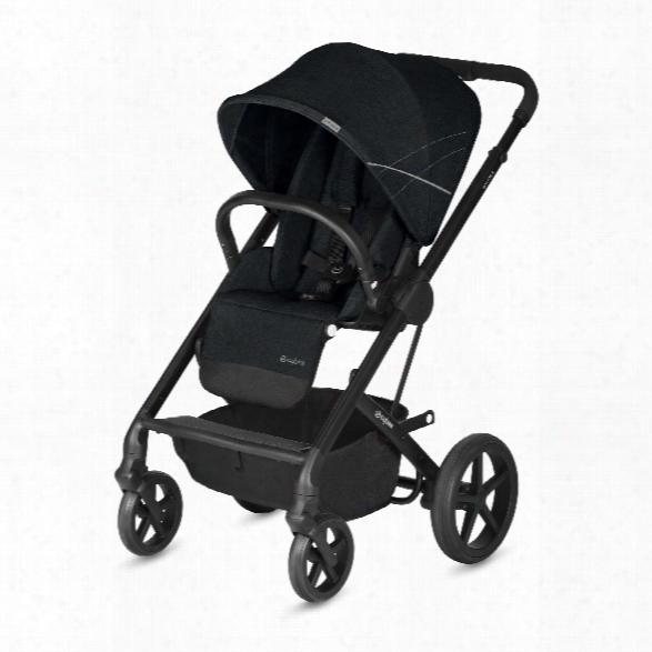 Cybex Stroller Balios S