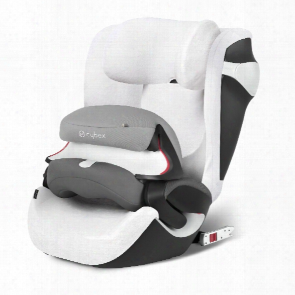 Cybex Summer Cover For Car Seat Juno M-fix