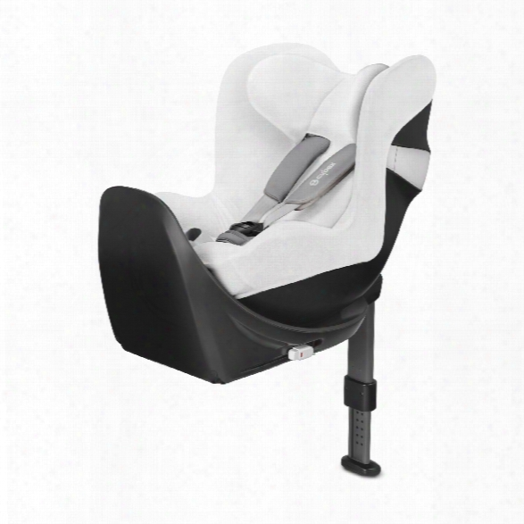 Cybex Summer Cover For Car Seat Sirona M-series