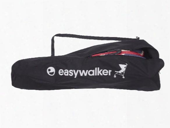 Easywalker Travel Bag