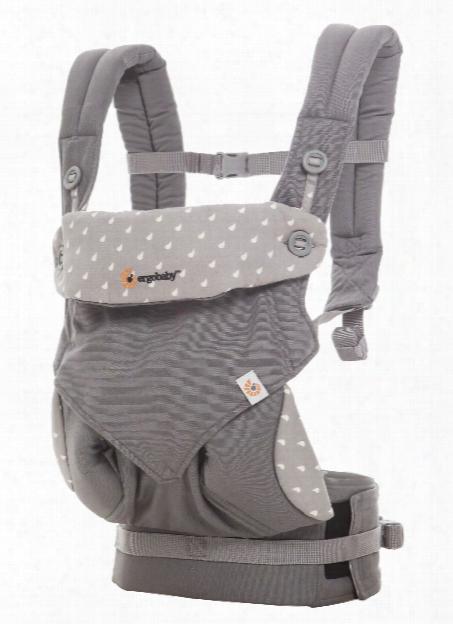 Ergobaby 360â° Baby Carrier