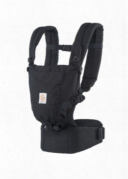 Ergobaby Baby Carrier Adapt