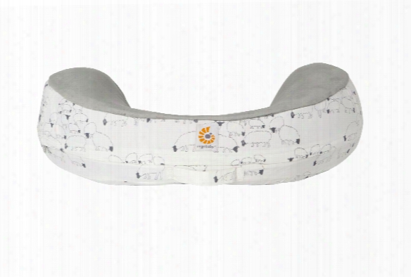 Ergobaby Nursing Pillow