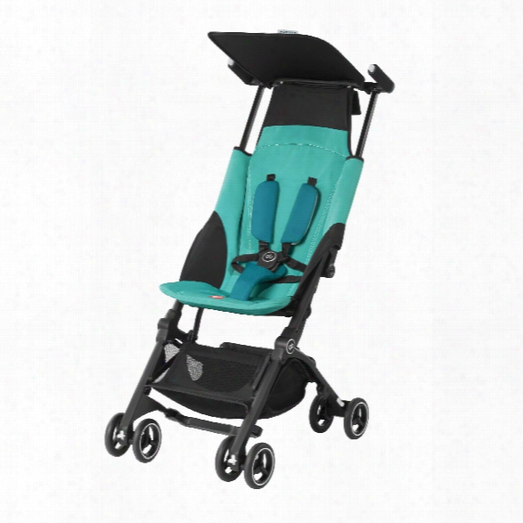 Gb By Cybex Buggy Pockit +