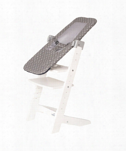 Geuther Highchair Attachment Sit�n Sleep