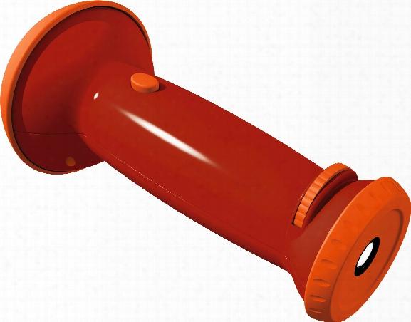 Haba Torch Idol Projector