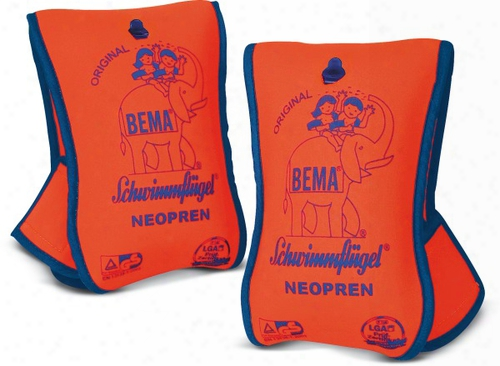 Happy People Bema Armbands Neoprene