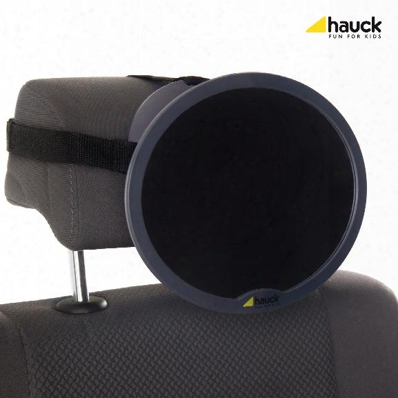 Hauck Baby Backseat Mirror Â�œwatch Me 1â�œ