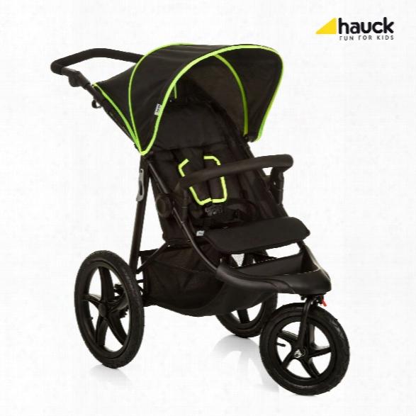 Hauck Buggy Runner