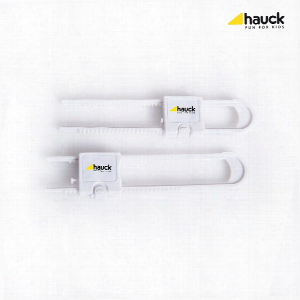Hauck Child Safety Lock Â�žclose Me 1â�œ, Large