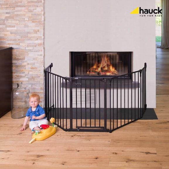 Hauck Fire Guard Xl