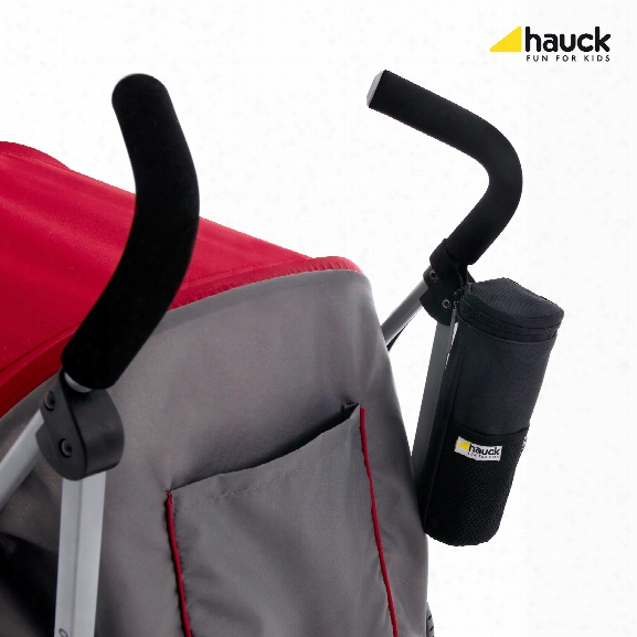 Hauck Insulating Bottle Bag Â�œrefresh Meâ��
