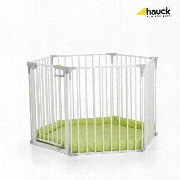 Hauck Playpen Baby Park