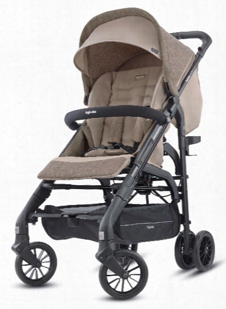 Inglesina Buggy Zippy Light