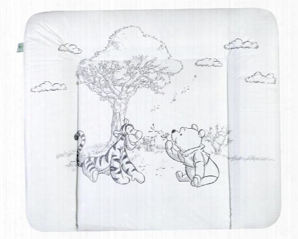 "Julius Zã–llner Changing Mat Softy 75/ 85 Cm Â�"" Disney Baby"