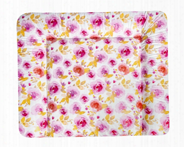 Julius Zã–llner Changing Mat Softy 75/85 Cm