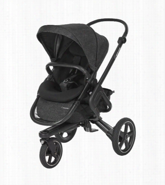 Maxi-cosi 3-wheels Stroller Nova