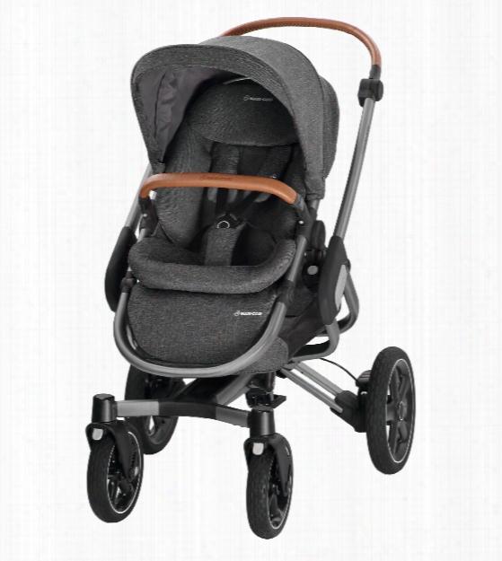 Maxi-cosi 4-wheels Stroller Nova