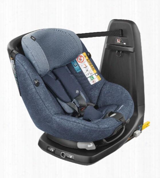 Maxi Cosi Axissfix Car Seat I-size