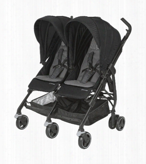 Maxi-cosi Buggy Dana For2