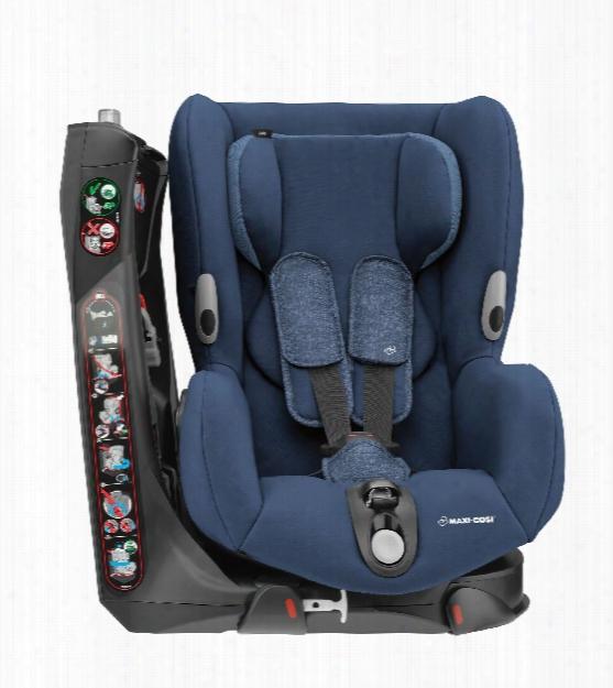 Maxi-cosi Child Car Seat Axiss