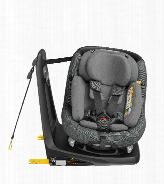 Maxi Cosi Child Car Seat Axissfix Plus