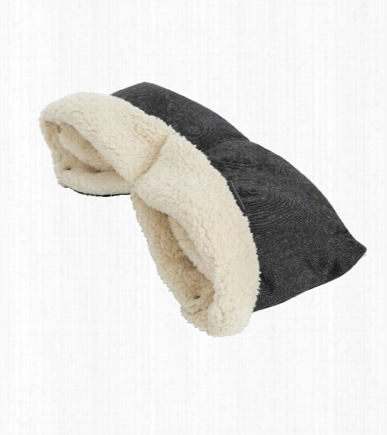Maxi-cosi Hand Warmer